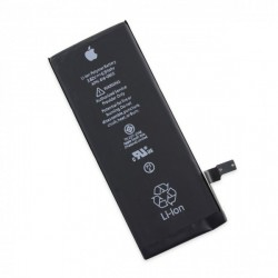 Batterie interne - iPhone 6