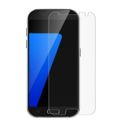 Ecran Verre Trempe de protection Samsung Galaxy S7
