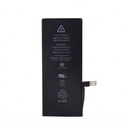 Batterie interne ORIGINAL + outils - iPhone 7