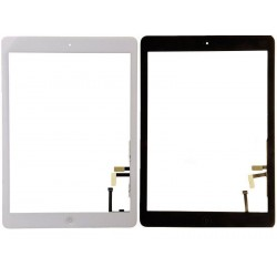 Vitre tactile - iPad Air 1 + outils
