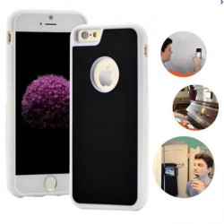 Coque de protection anti-gravité - iPhone 6