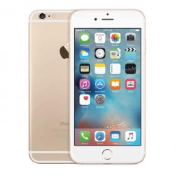 iPhone 6 64 Go - Or - Reconditionné