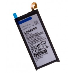 Batterie Samsung Galaxy J3 2017