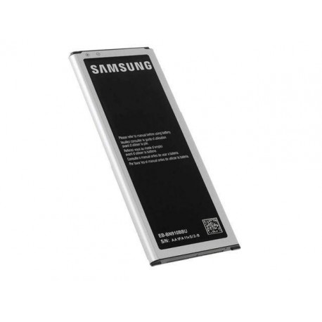 Batterie Samsung Note 4
