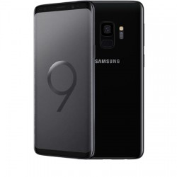 Samsung Galaxy S9 plus 128 Go - Reconditionné