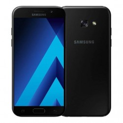 Samsung Galaxy A520 32 Go - Reconditionné
