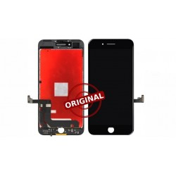 Ecran LCD et Vitre tactile Original Apple Reconditionné - iPhone 7 + outils