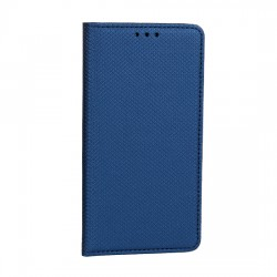 "Housse portefeuille Smart - IPHONE 7 / 8 (4,7"")"