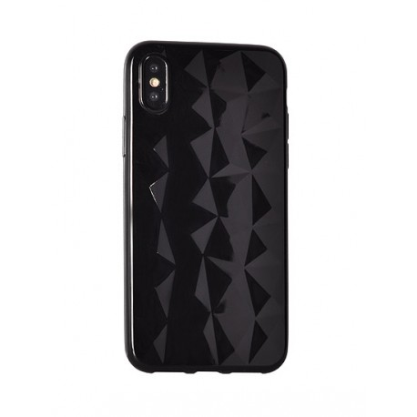Prism Diamond TPU Case - IPHONE 7 / 8