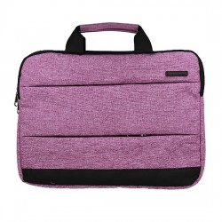 """Torba na Laptop - EXCLUSIVE 14.1"""" fioletowy"""