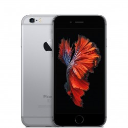 Apple iPhone 6s 128 Go - Gris sidéral - Reconditionné