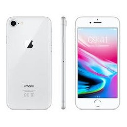 Smartphone Apple iPhone 8 64 Go Argent