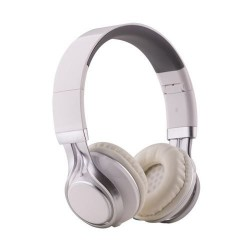 Casque bluetooth sans fil EP16